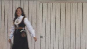 Juni 2014-Nikita vitnemål 024