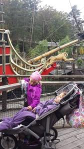 dyreparken høsten 2014 093