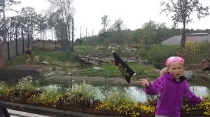 dyreparken høsten 2014 142